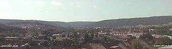 lohr-webcam-21-07-2021-10:40