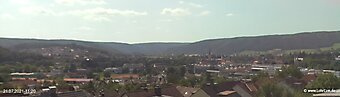 lohr-webcam-21-07-2021-11:20