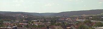 lohr-webcam-21-07-2021-12:00