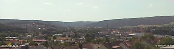 lohr-webcam-21-07-2021-12:10