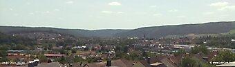 lohr-webcam-21-07-2021-13:30