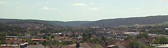 lohr-webcam-21-07-2021-13:40