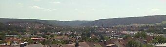 lohr-webcam-21-07-2021-13:50