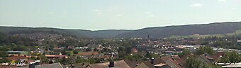 lohr-webcam-21-07-2021-14:20