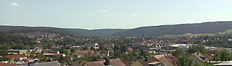 lohr-webcam-21-07-2021-15:10