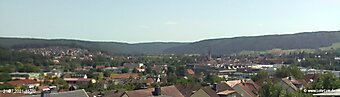 lohr-webcam-21-07-2021-15:20