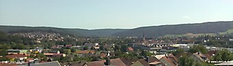 lohr-webcam-21-07-2021-15:30