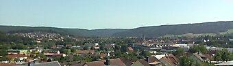 lohr-webcam-21-07-2021-15:50