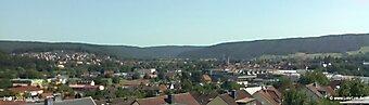 lohr-webcam-21-07-2021-16:10
