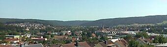 lohr-webcam-21-07-2021-16:20