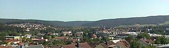 lohr-webcam-21-07-2021-16:40