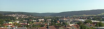 lohr-webcam-21-07-2021-17:00