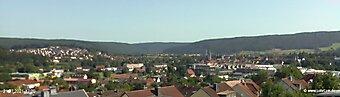 lohr-webcam-21-07-2021-17:20