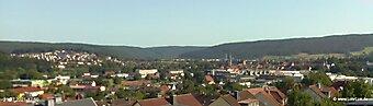 lohr-webcam-21-07-2021-17:50