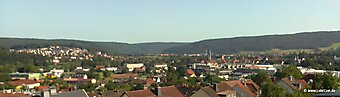 lohr-webcam-21-07-2021-18:10