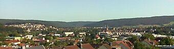lohr-webcam-21-07-2021-18:30
