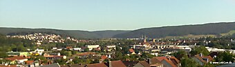 lohr-webcam-21-07-2021-18:40