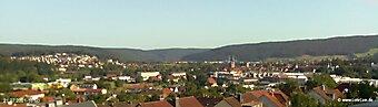 lohr-webcam-21-07-2021-18:50