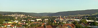 lohr-webcam-21-07-2021-19:10