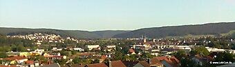 lohr-webcam-21-07-2021-19:20