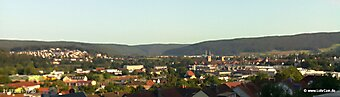 lohr-webcam-21-07-2021-19:30