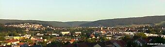 lohr-webcam-21-07-2021-19:40