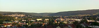 lohr-webcam-21-07-2021-19:50