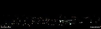 lohr-webcam-22-07-2021-03:00