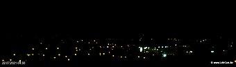 lohr-webcam-22-07-2021-04:30