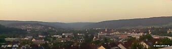 lohr-webcam-22-07-2021-06:00