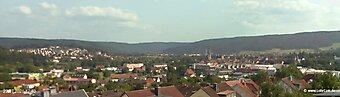 lohr-webcam-22-07-2021-17:40