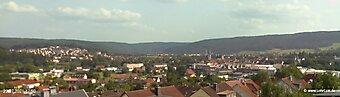 lohr-webcam-22-07-2021-17:50