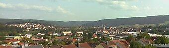 lohr-webcam-22-07-2021-18:20