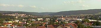 lohr-webcam-22-07-2021-18:50