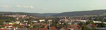 lohr-webcam-22-07-2021-19:00