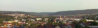 lohr-webcam-22-07-2021-19:30