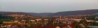 lohr-webcam-22-07-2021-21:20