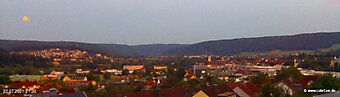 lohr-webcam-22-07-2021-21:30