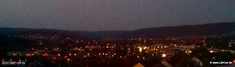 lohr-webcam-23-07-2021-05:10