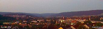 lohr-webcam-23-07-2021-05:20
