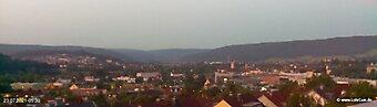 lohr-webcam-23-07-2021-05:30