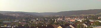 lohr-webcam-23-07-2021-08:10