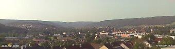 lohr-webcam-23-07-2021-08:30