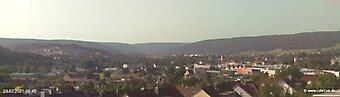 lohr-webcam-23-07-2021-08:40