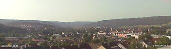 lohr-webcam-23-07-2021-08:50