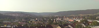 lohr-webcam-23-07-2021-09:00