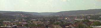 lohr-webcam-23-07-2021-11:50