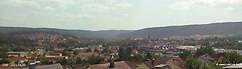 lohr-webcam-23-07-2021-14:30
