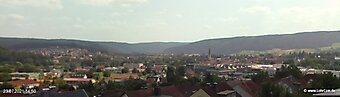 lohr-webcam-23-07-2021-14:50