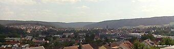 lohr-webcam-23-07-2021-15:30